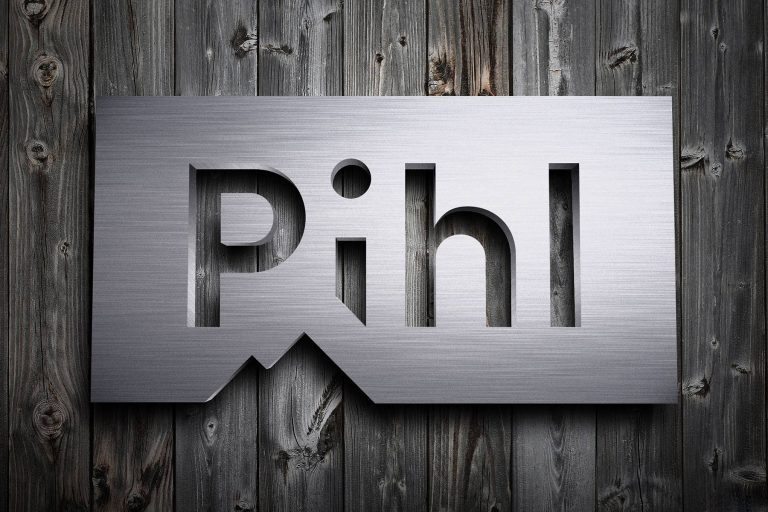 Pihl AS logo