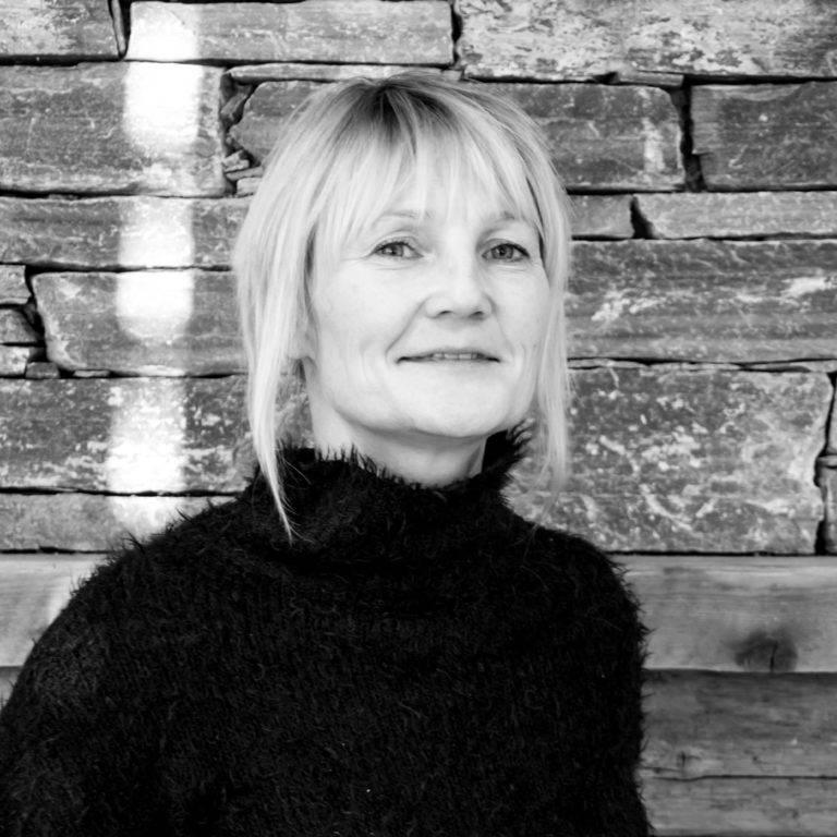 Laila Haugen Wik