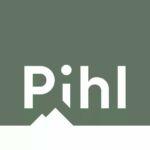 Pihl As